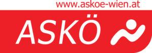 ASKOe_Wien_Logo_rot_medium