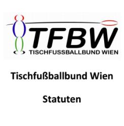 TFBW Statuten